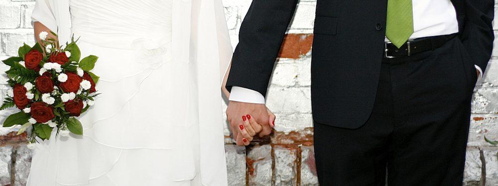 Hochzeit_Berlin