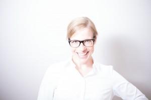 Astrid Behrendt